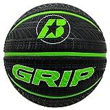 Baden Grip - Baloncesto de Goma