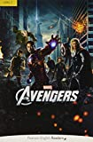 Level 2: Marvel's The Avengers (Pearson English Graded Readers): Industrial Ecology (READERS NIVEAU 2)