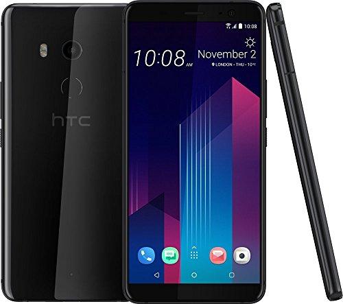 HTC U11 + Smartphone - 7