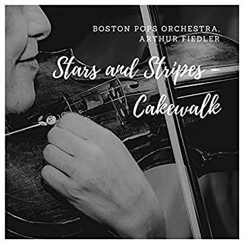 Boston Pops Orchestra, Arthur Fiedler