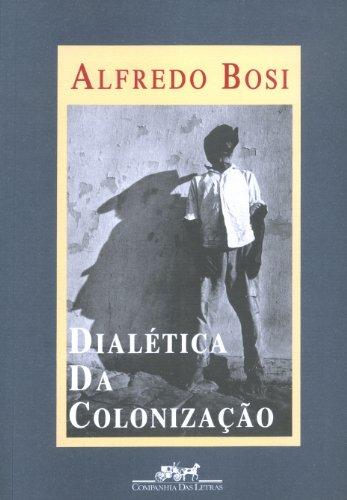 Dialética da colonização