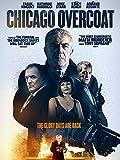 Chicago Overcoat