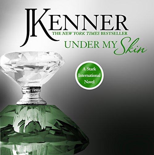 Under My Skin cover art