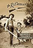 Rifleman: Season 3 Vol. 2