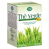 The Verde 500 mg - 60 Naturcaps