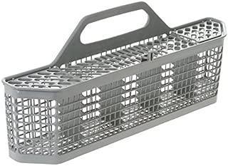 Best amana standard tub dishwasher Reviews