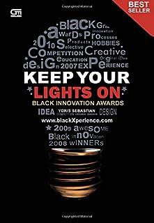 Keep Your Lights On!