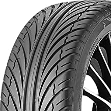 Venom Power Ragnarok Zero X High Performance Tire - 225/35ZR19 88W XL