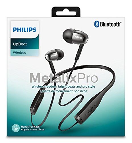 Philips SHB5950BK/00