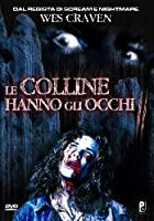 Le Colline Hanno Gli Occhi 2 [Italian Edition]