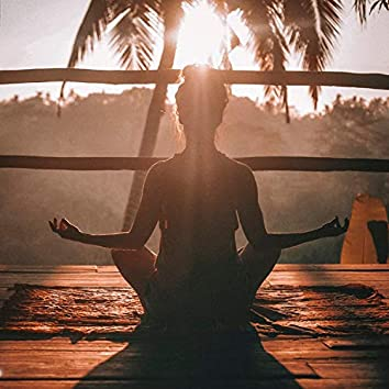 2020 March Mindful Melodies for Deep Sleep