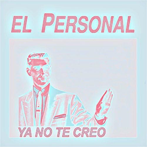 El Personal
