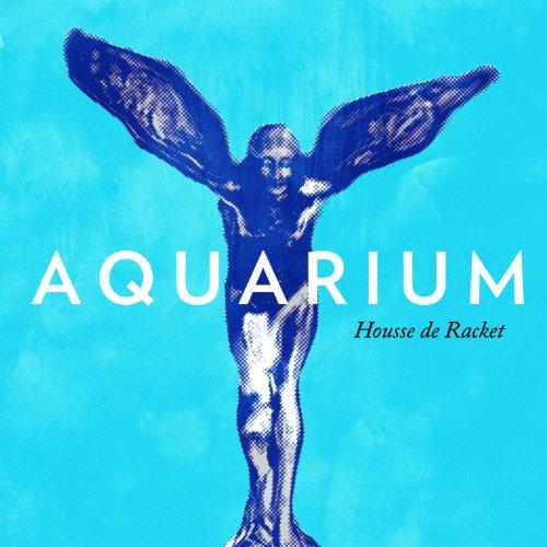 Aquarium (Live in Paris / 2012)