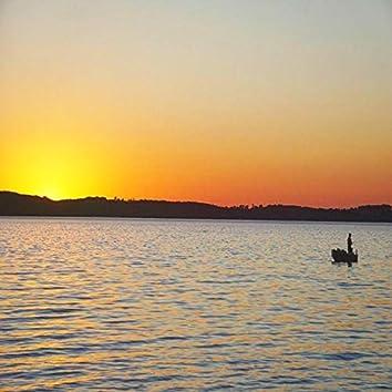 Grand Traverse Bay (feat. Andrew Dzierwa)