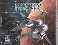 Privateer 2: The Darkening (輸入版)