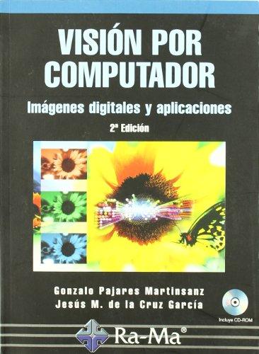 Los Mejores Medios Digitales Y Diseno Grafico – Guía de compra, Opiniones y Comparativa del 2021 (España)