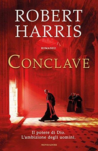 Conclave (Versione italiana)