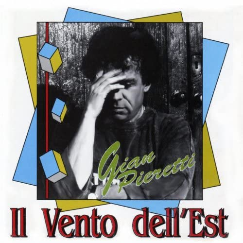 Gian Pieretti