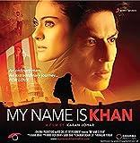 My Name Is Khan - 8907011102100 – LP...