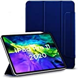 ProElite Smart Magnetic Case Cover for Apple iPad pro 11 2020 2nd Gen