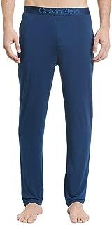 Men's Ultra Soft Modal Pants