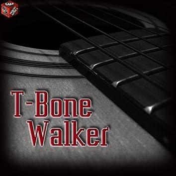 T - Bone Walker