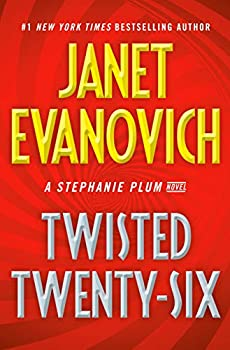 Best janet evanovich kindle books Reviews