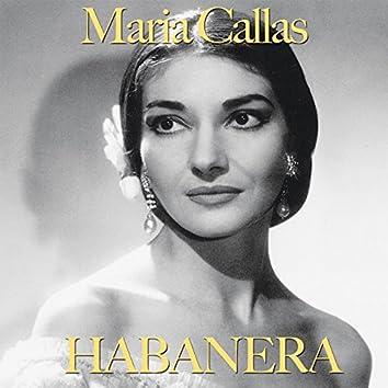 """Habanera (From """"Carmen"""")"""
