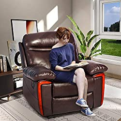 10 Best Cheap Recliners To Buy In 2020 Updated Recliner Life