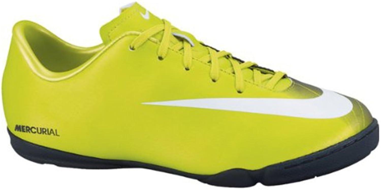 Nike Mercurial Victory V TF Junior