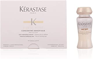 Kerastase Fusioose Concentre Densifique Intensive Bodifying Treatment