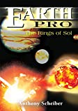 Earth Pro: The Rings of Sol (English Edition)