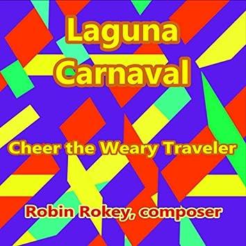 Laguna Carnaval