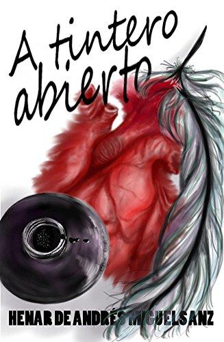Tintero Abierto