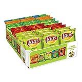 Frito-Lay Fiesta Favorites Variety Pack (30 ct.)