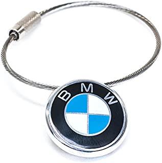 Best bmw cable keychain Reviews