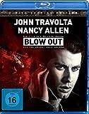 Blow Out - Der Tod löscht alle Spuren - Special Edition  (+ Bonus-DVD) [Blu-ray] - John Travolta