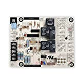 OEM Upgraded Replacement for Tempstar Furnace Control Circuit Board Panel 1170063
