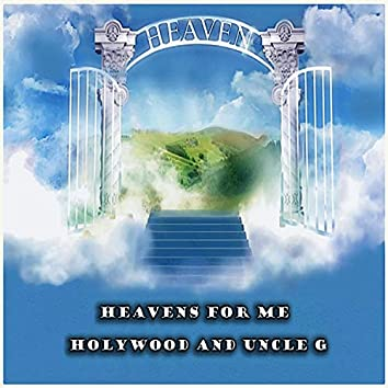 Heavens for Me