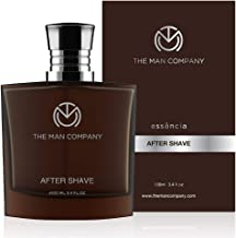 The Man Company After Shave 100 Ml | Made in India