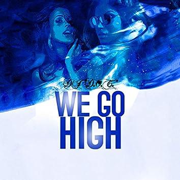 We Go High