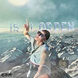 Is I Orden [Explicit]