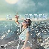 Is I Orden [Explicit]