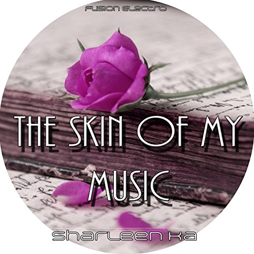 Skin (Karaoke Rag'n'bone Man)