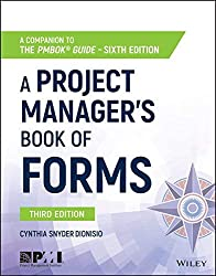 Amazon Link - Book of Forms