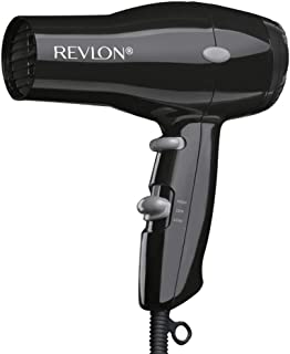 Best Blow Dryer For Men of 2021