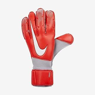 GK Grip3 Goalkeeper Gloves