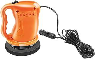Hero4 Cable de grabaci/ón de Radio con Adaptador de Cable de alimentaci/ón para GoPro Hero3 Hero3 Airplane Cockpit Intercom ATC