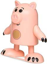 Disney Hamm Shufflerz Walking Figure - Toy Story 4
