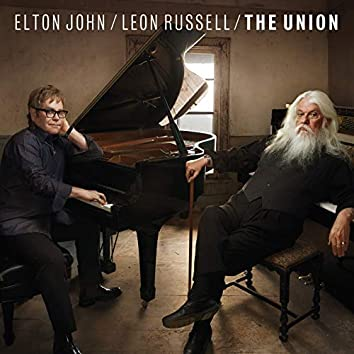 The Union (Deluxe Version)